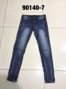90140-7 Engros Jeans